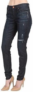 Other Calvin Rucker Distressed Heartbreaker Skinny Leg Skinny Jeans