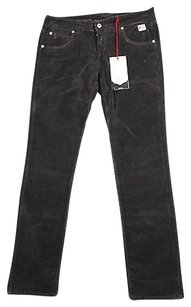 Roy Rogers Womens Straight Leg Jeans