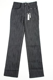 Other Rocco Barocco A1251434 Womens Pants Straight Leg Jeans