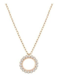 Other Swarovski Cathy Pendant - 5113789