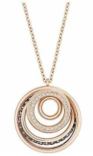 Other Swarovski Dynamic Pendant - 5143413