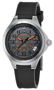 Other Swiss Army Victorinox Base Camp Ladies Watch 241472