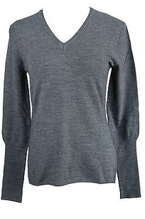 I Blues 73671417 Solid Sweater