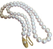 Other vintage AAA South Seas Pearls