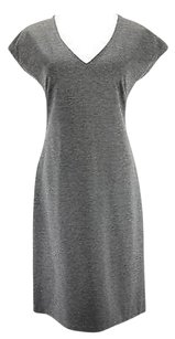 Emme Marella Womens Dress