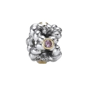 PANDORA Binding Beauty Bead