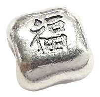 PANDORA Sterling Silver Charm