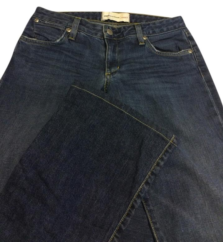 paper denim and cloth jeans Find great deals on ebay for paper denim cloth jeans and paper denim cloth jeans 32 shop with confidence.