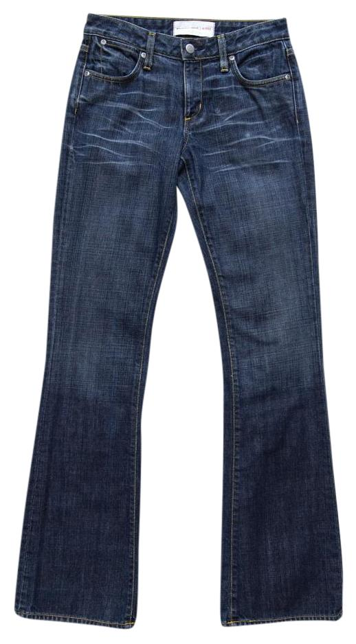 paper denim and cloth jeans Find every paper denim & cloth item all in one place browse a huge selection of pre-owned fashion items at the online reseller vestiaire collective.