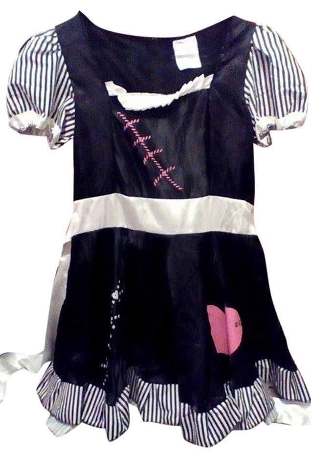 Party City Black Broken Doll Halloween Costume Dress  37. Modern Chandeliers For Dining Room. Rooms For Rent Fontana Ca. Wholesale Rustic Decor. Elephant House Decor. Rooms For Rent Rock Hill Sc. Best Kids Room Furniture. Quatrefoil Decor. Decorating Ideas For Red Couch Living Room