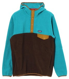 Patagonia Mens Gifts For Him Unisex Sweater