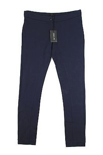 Patrizia Pepe Eu 30 Us Womens Pants