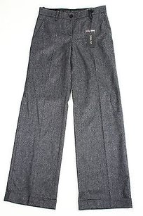 Patrizia Pepe Womens Dress Pants
