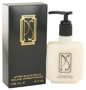 Paul Sebastian PAUL SEBASTIAN by PAUL SEBASTIAN ~ Men's After Shave Balm 4 oz