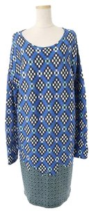 Paul Smith Women's Clothing Dress
