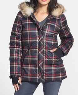 Pendleton & Jackets New With Tags Coat