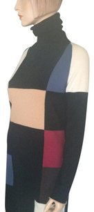 Philosophy di Alberta Ferretti short dress Multi Color on Tradesy