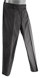 Piazza Sempione Relaxed Pants Mushroom