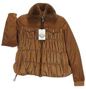 Piero Guidi S Us Womens Coat