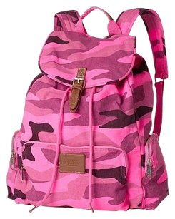 PINK Limited Edition Back Pack Backpack