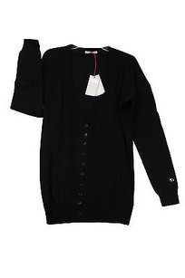 Pinko Womens Sweater