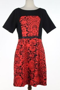 Plenty by Tracy Reese Womens Dress