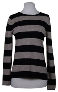 ply cashmere Womens Sweater