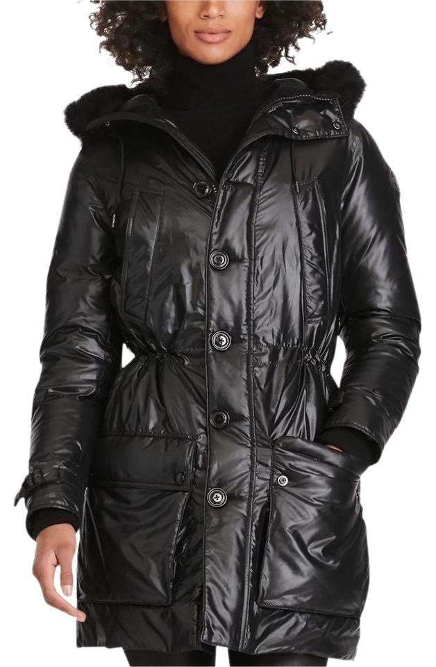 Polo Ralph Lauren Winter Puffer Down Coat ...