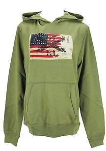 Polo Ralph Lauren Long Sleeve Sweatshirt
