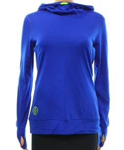 Polo Ralph Lauren Athletic Apparel,new With Tags,polyester,shirts-tops,3517-0109