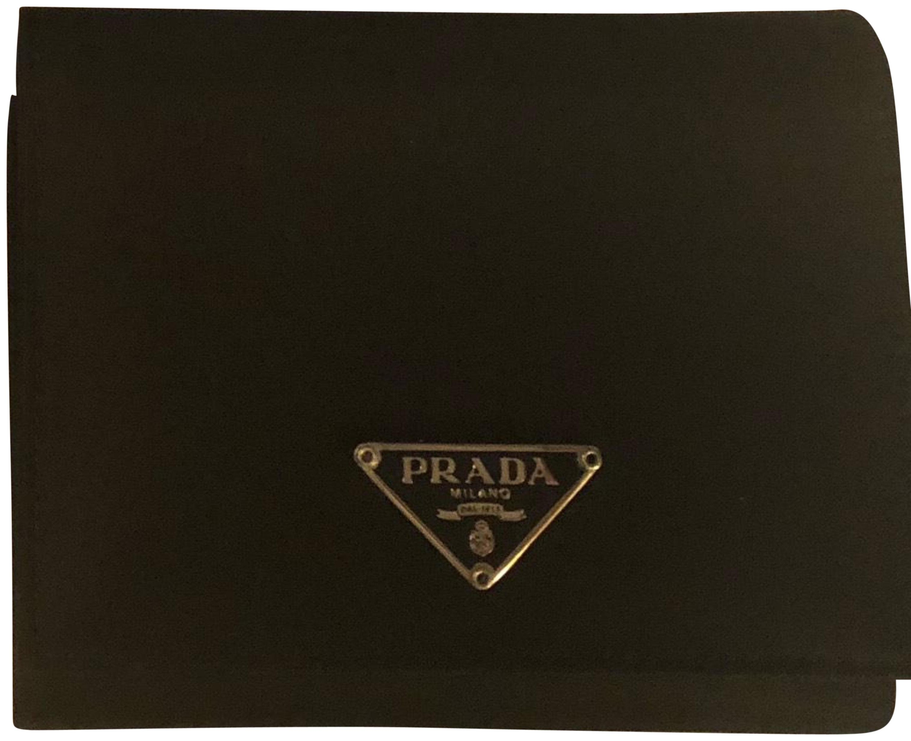 cdcb5b535218 ... wholesale prada wallets on sale up to 70 off at tradesy eea76 3264a