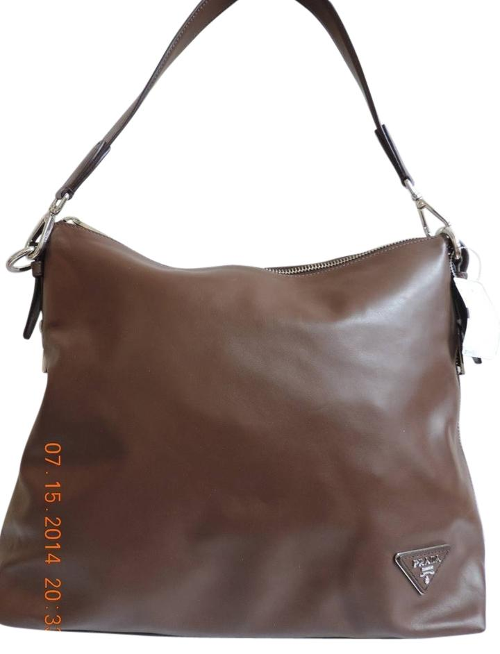 Prada Hobo Bag on Sale, 44% Off | Hobos on Sale