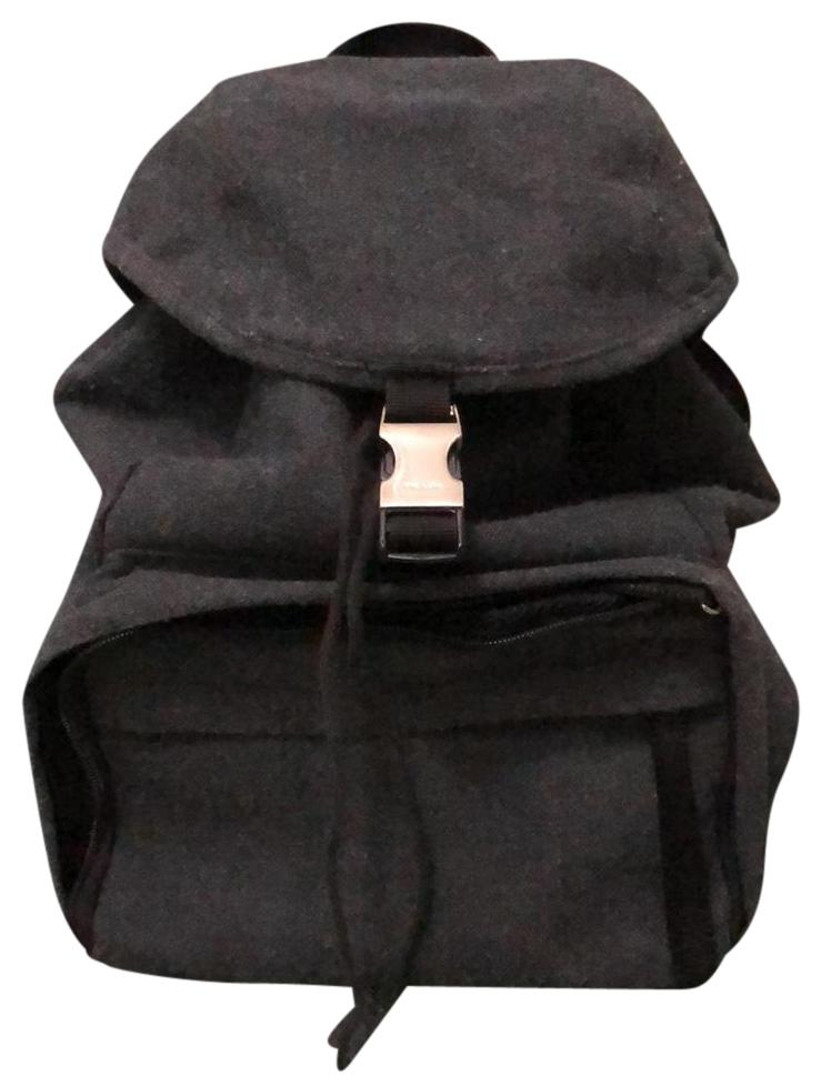 e2a5b161910f1 ... cheap prada backpacks on sale up to 70 off at tradesy 0c0d4 d1947