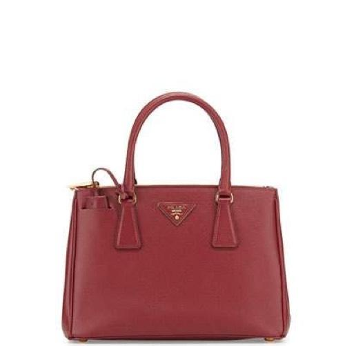 805a54c8d080 ... where can i buy added to shopping bag. prada satchel in wine b6a5b 7df16