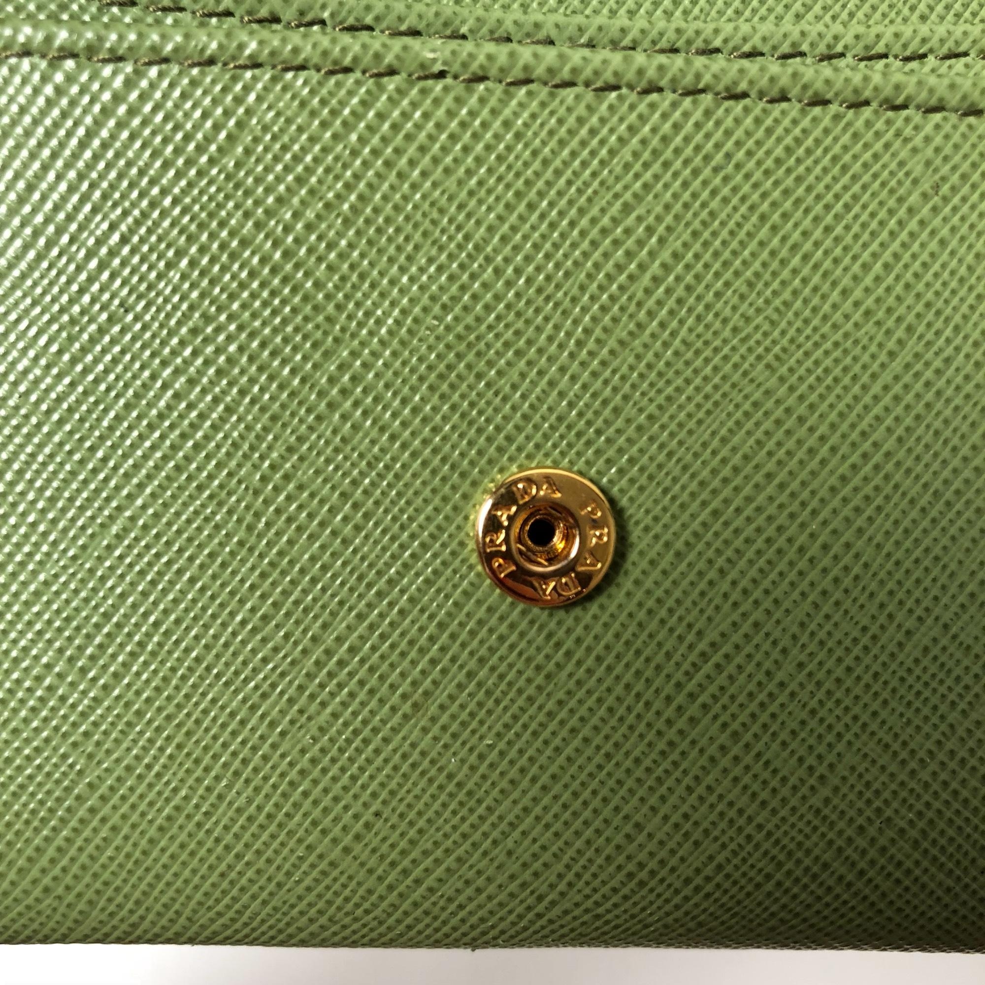 ccee0164ac3d00 coupon code for prada saffiano leather card holder. 1234567891011 d2486  42f2a