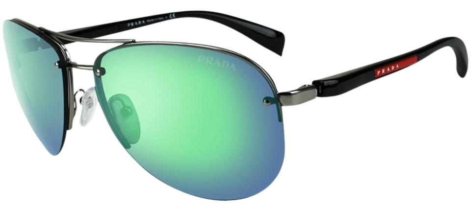 Prada Sport PS56MS 5AS1M2 65mm 1 OUmWNDca