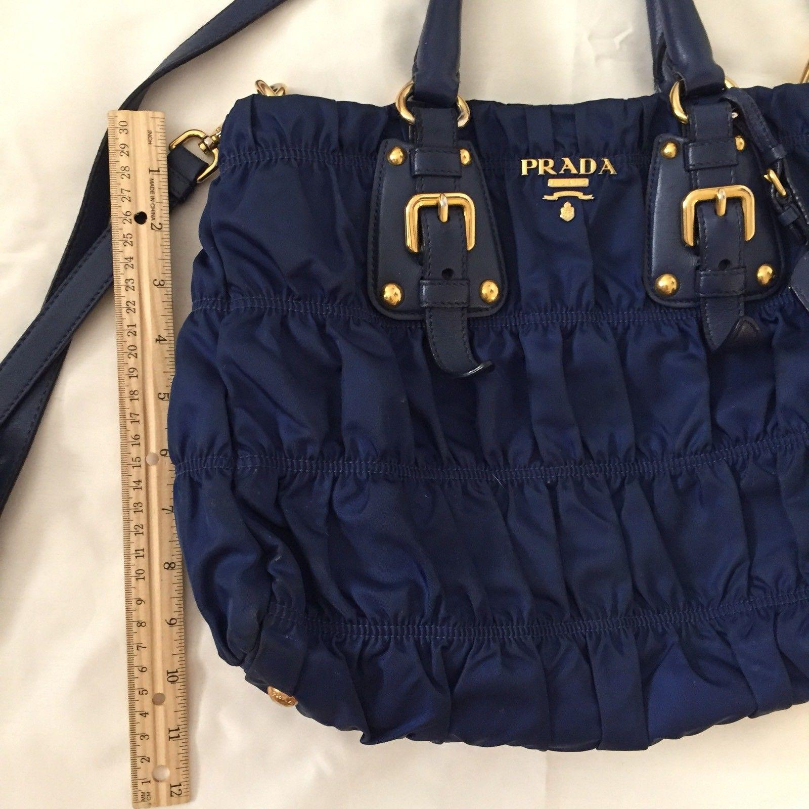 2dc5379fe3545f czech prada bn2805 tessuto nylon gaufre convertible shopping bag cyclamen  7962a be3c7; denmark prada shoulder bag. 123456789101112 aa6d4 584a5