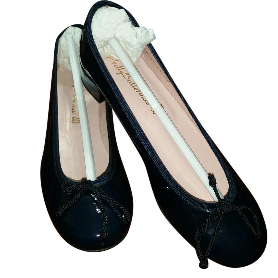Dark Blue Or Navy Blue. Flats 44% Off #21548280
