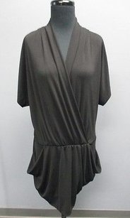 Rachel Roy By Dress