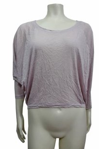 Rachel Roy Top light Lilac