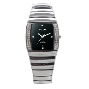 Rado Rado Jubile Sintra 152.0577.3 26mm Mens Watch
