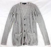 Rag & Bone So Good On Sweater