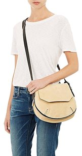 Rag & Bone Leather Luxury Cross Body Bag