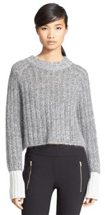Rag & Bone Makenna Sweater