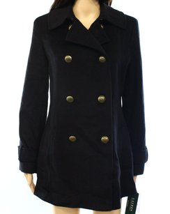 Ralph Lauren & Jackets Lr2526 Coat