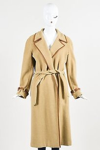 Ralph Lauren Black Label Coat