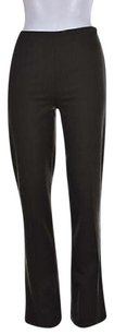 Ralph Lauren Black Label Womens Dress Wool Jacket Wtw Pants
