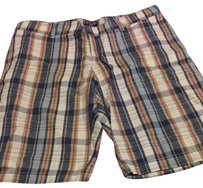 Ralph Lauren Collection Shorts Plaid