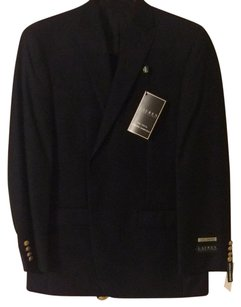 Ralph Lauren Ralph Lauren Sports Coat Nave 42R (Men)