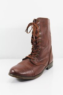Rampage Jepson Fashion Womens Brown Boots